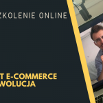 VAT e-commerce – rewolucyjne zmiany
